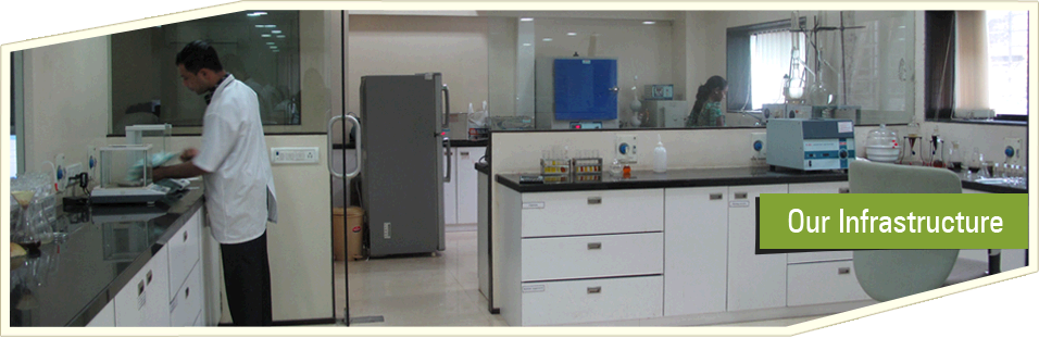 Standardisation of herbal drugs,Standardisation of ayurveda
